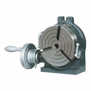 Оснастка для фрезерных станков екатеринбург обработка материалов и режущий инструмент